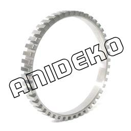 ABS-ring 37990547
