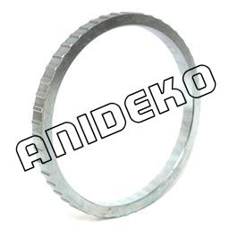ABS-ring 37990550