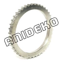 ABS-ring 37990642