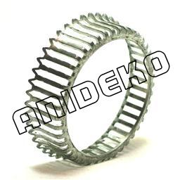 ABS-ring 37990643