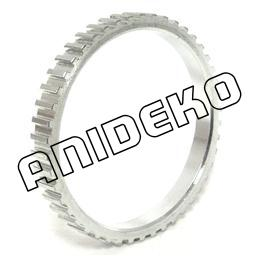 ABS-ring 37990646