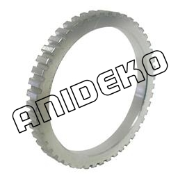 ABS-ring 37990647