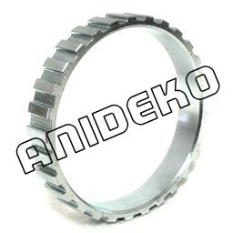 ABS-ring 37990729