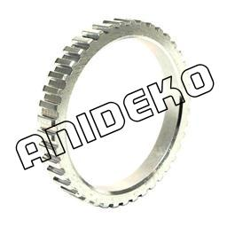 ABS-ring 37990742