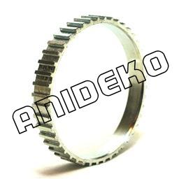 ABS-ring 37990744