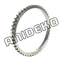 ABS-ring 37990747