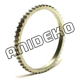 ABS-ring 37990748