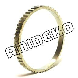 ABS-ring 37990750