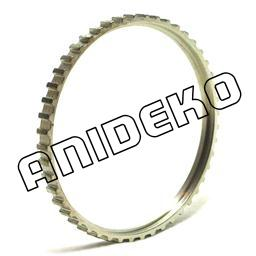 ABS-ring 37990848
