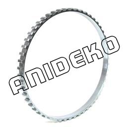 ABS-ring 37990854