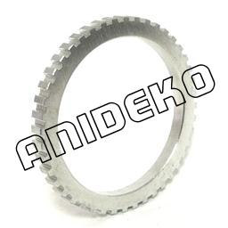 ABS-ring 37990944