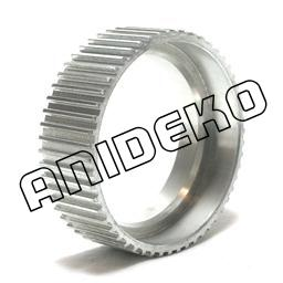 ABS-ring 37990954