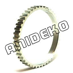 ABS-ring 37991044