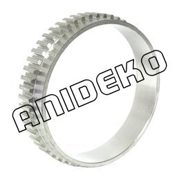 ABS-ring 37991054