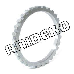ABS-ring 37991129