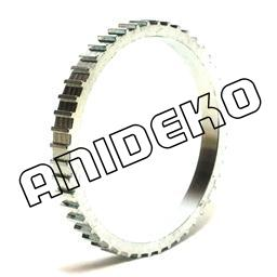 ABS-ring 37991148