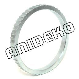 ABS-ring 37991150