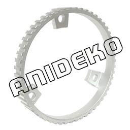 ABS-ring 37991154