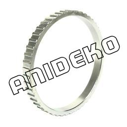 ABS-ring 37991250