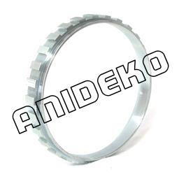 ABS-ring 37991329