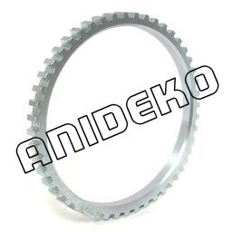 ABS-ring 37991348