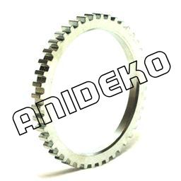 ABS-ring 37991544