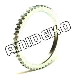 ABS-ring 37991644
