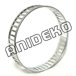 ABS-ring 37991748