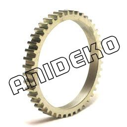 ABS-ring 37991844
