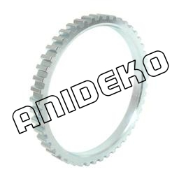 ABS-ring 37991848