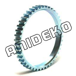 ABS-ring 37991944