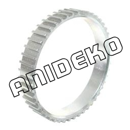 ABS-ring 37991948