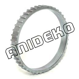ABS-ring 37992044