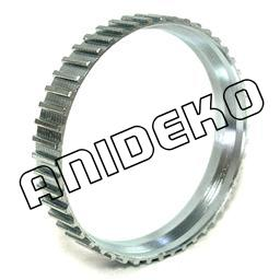 ABS-ring 37992048