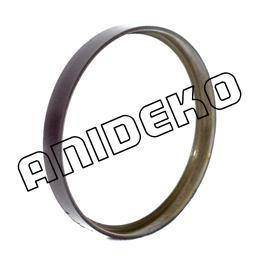 ABS-ring 3799211807