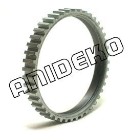 ABS-ring 37992144
