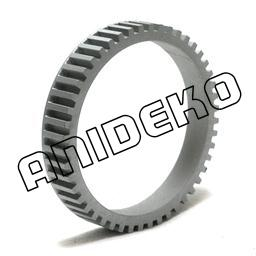 ABS-ring 37992148