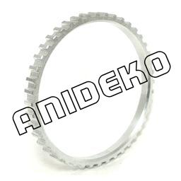 ABS-ring 37992244