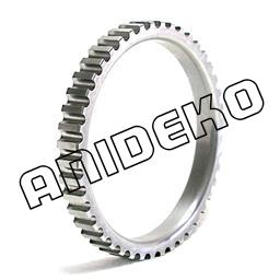 ABS-ring 37992344