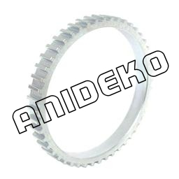 ABS-ring 37992348