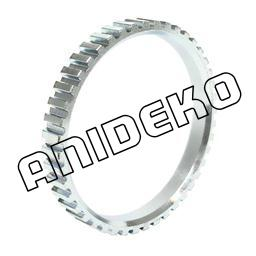 ABS-ring 37992644