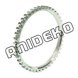 ABS-ring 37993144
