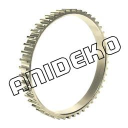 ABS-ring 37994148