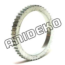 ABS-ring 37995048
