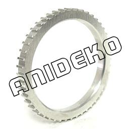ABS-ring 37997048