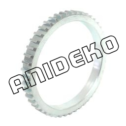 ABS-ring 37998648