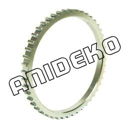 ABS-ring 37998748