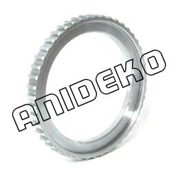 ABS-ring 37998948