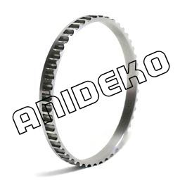 ABS-ring 37999748