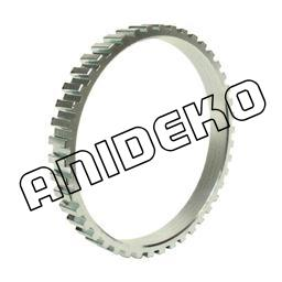 ABS-ring 37999844